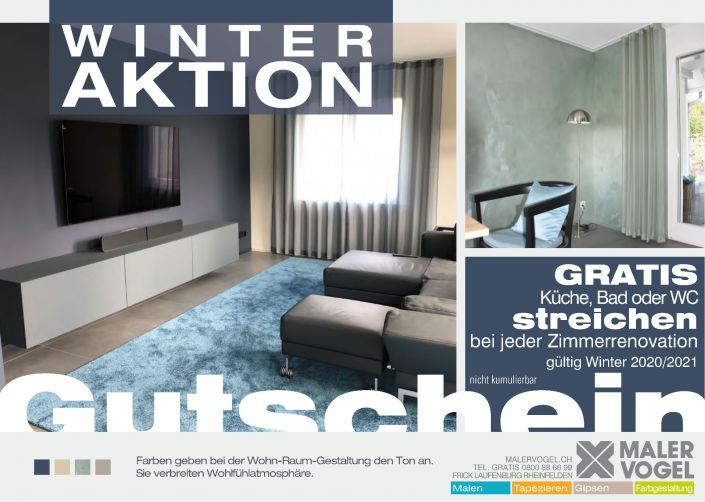 Flyer Winter-Aktion 2021 S2